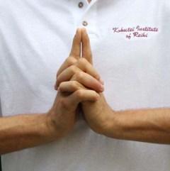 reiki, energy healing, spirituality