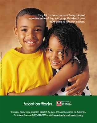 foster care, child abuse, adoption