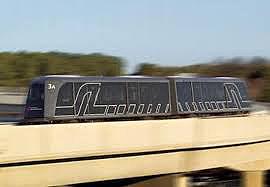 sky train, atlanta