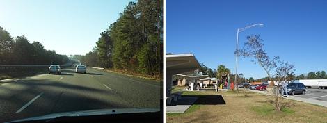 atlanta- highway